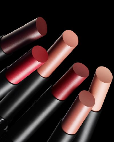 nars_lipsticks
