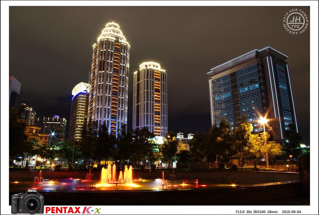 2010_0904悠遊新板特區