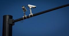 Traffic Cameras