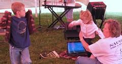 Grape Festival 2010 006