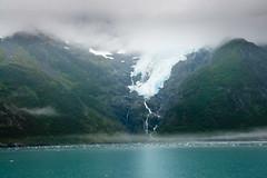 DSC00201.jpg (sapper253) Tags: alaska ak glacier whittier