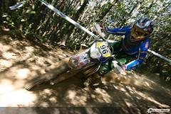 96 Grasso Stefano - 0080