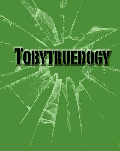 Tobytruedogy