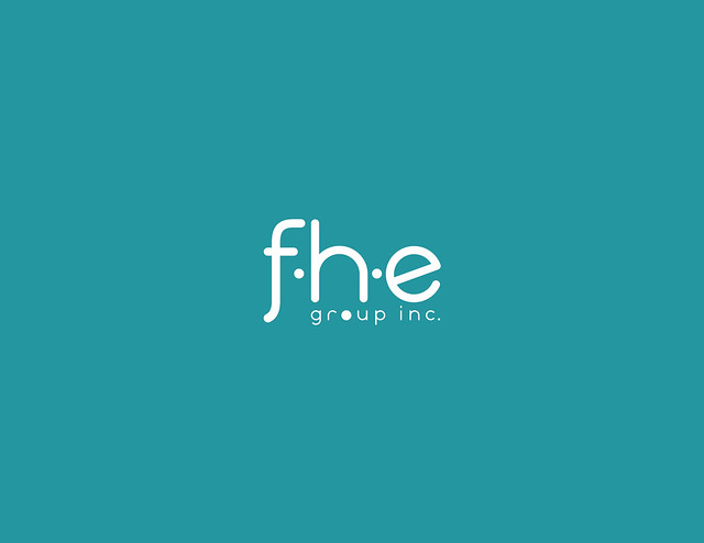 The FHE Group, Adam Schachter , Jonathan Levy