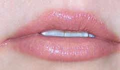 L'Oreal Color Riche Lipstick Golden Vanilla