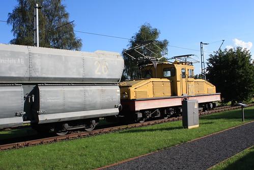 Krupp 3460