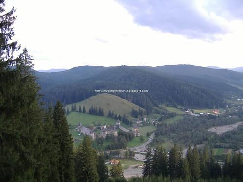 Marginea -Sucevita furcoi manastire 31.08.2010 001 (43)