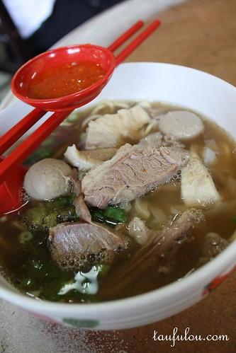 Lai Fong (6)