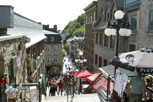 Quebec-City-Lower-Town-5