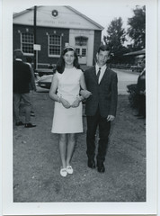 P20100831_087 (csplib) Tags: 1960s bpc clydeny augustfestival