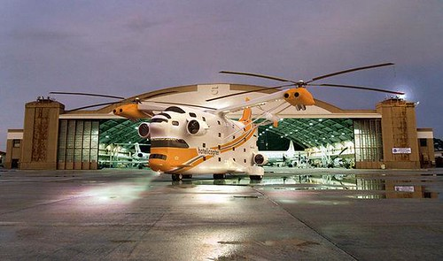Hotelicopter3