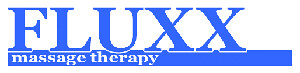 Fluxx Massage Therapy small