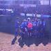 Hull Kingston Rovers, Craven Park