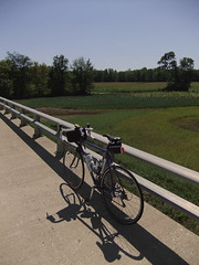 DSCF7649 (Apertome) Tags: summer bike bicycle cycling indiana roadbiking bianchiimola claycitycentury