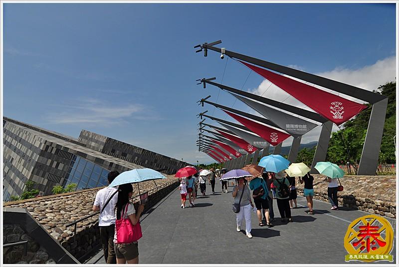 蘭陽博物館a (4)