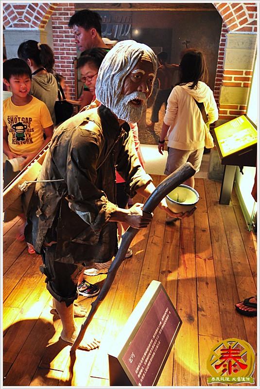 蘭陽博物館a (18)