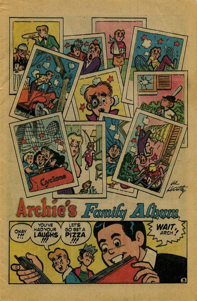 archiesfamilyalbum_05