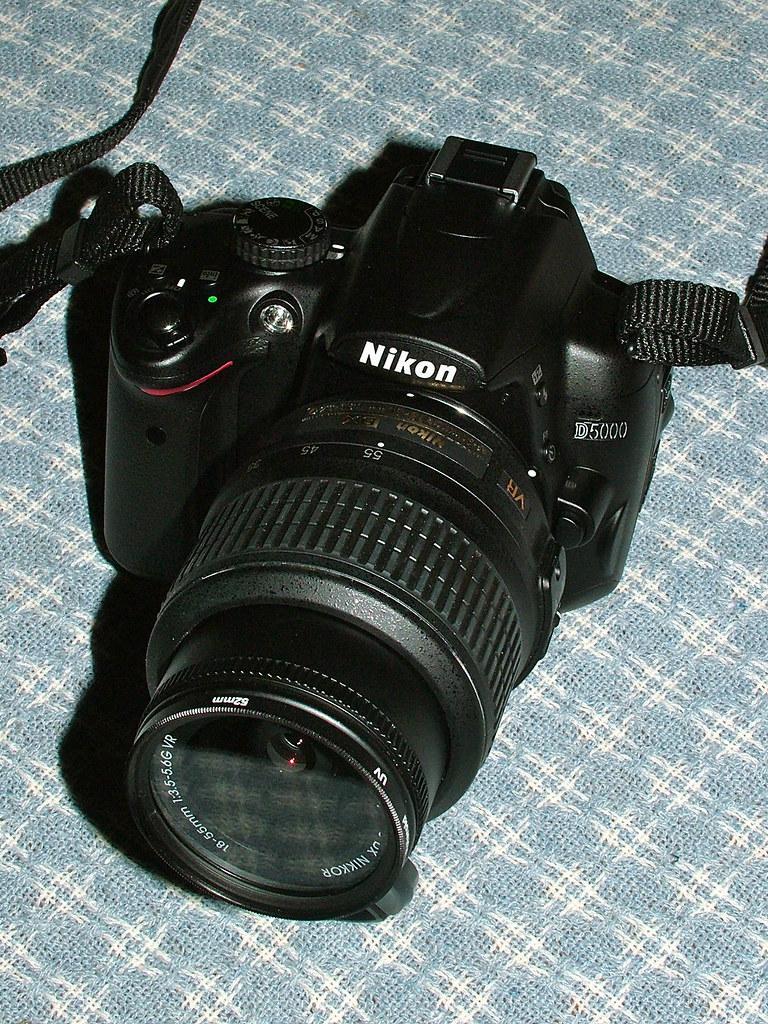 251-Nikon