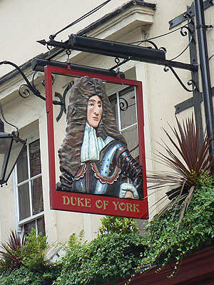 the duke of york.jpg