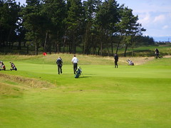 golf 3 (acci1005) Tags: golf scotland chamber links ayrshire dundonald