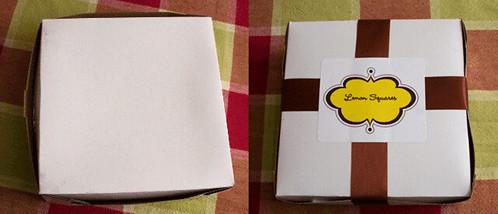 bakeryboxbefaft