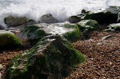 354-02L (Lozarithm) Tags: seaside 1224 kx milfordonsea hants smcpda1224mmf40edalif