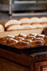 old fashioned bakery (ion-bogdan dumitrescu) Tags: lebanon baking sweet bakery sweets beirut baked bitzi ibdp mg5840 gettyvacation2010 bastaarea ibdpro wwwibdpro ionbogdandumitrescuphotography