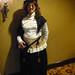 P1100148 Wendy Snyder