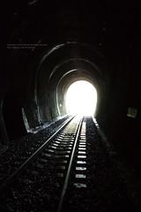 -45 (sun_line) Tags: miaoli    sanyi