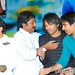 Darling-Audio-Function_87