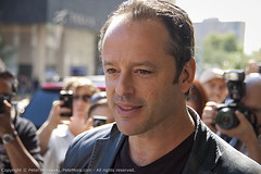 TIFF 2010: Gil Bellows 2
