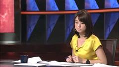 秋元優里 画像24