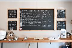 The Rook Coffee Roasters, Oakhurst (Ocean), New Jersey (flickr4jazz) Tags: ocean us newjersey unitedstates
