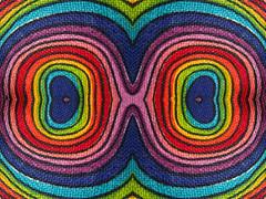 Don´t want no woman (Marco Braun) Tags: abstract color art rainbow colourful coloured farbig bunt regenbogen mucho abstrakt arcenciel cercle cirlce abstrait kreise