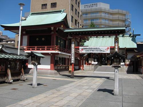 Japó 2010 - 0022