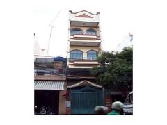 Mua bán nhà Tân Phú, Số 79 Trương Vĩnh Ký, P. Tân Thành, , Chính chủ, Giá 4.8 Tỷ, Chị Hương, ĐT 0912248653