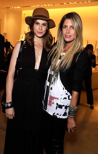 Valerie+Bolster+Salvatore+Ferragamo+Fashion+VT1OIW-_ubVl