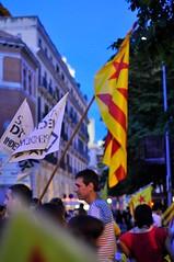 _DSC3656 (Narcs _) Tags: street mani girona catalunya narcsvidal