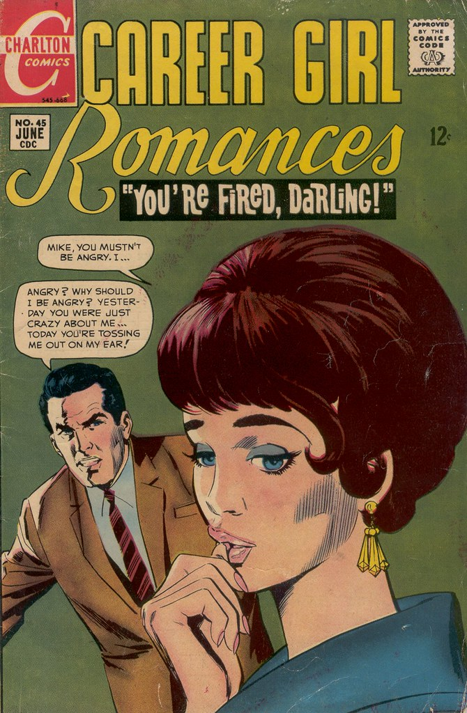 careergirlromances45_01