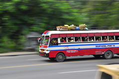 _DSC0081 (Rhannel Alaba) Tags: bus south philippines cebu provincial