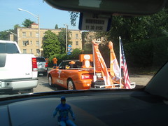 vol fan mobile