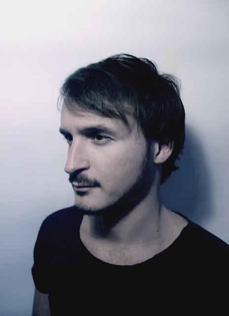 Denis Kovalev