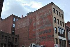 Boston---437 (CasualCapture) Tags: city urban building brick boston wine painted massachusetts advertisement faded liquors ghostsign nikond60