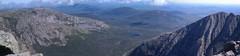 Katahdin panorama 2