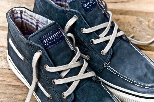 35 Sperry Top-Sider Bahama Chukka 08