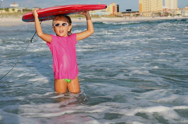 littlesurfergirl1
