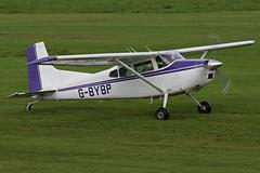 G-BYBP