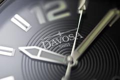 Davosa (worldofwatches2) Tags: menswatch luxurywatch germanwatch davosa davosawatches