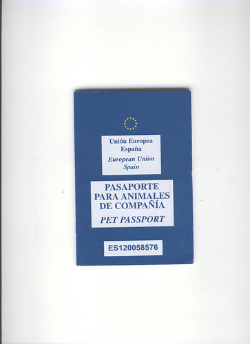 CLINICA VETERINARIA  MADRID  CENTRO VETERINARIO  ASISTENCIA VETERINARIA A DOMICILIO by ASISTENCIA VETERINARIA A DOMICILIO Chamartín Pros