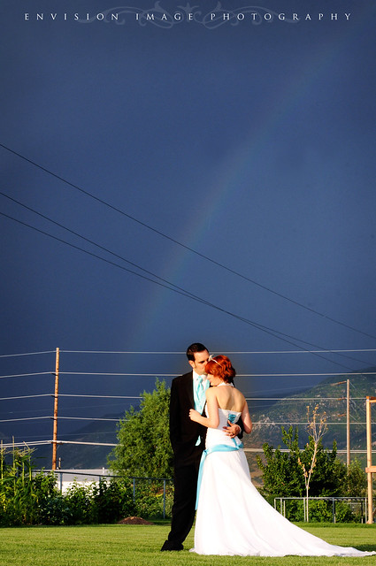 Robin and Jeremy wedding 309